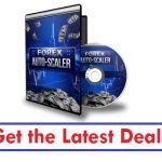 Forex Auto Scaler 4.0 Review - With a Bonus Trading Method