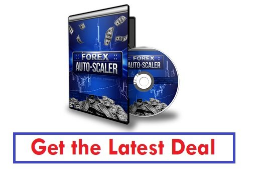 Forex Auto Scaler 4.0 Review